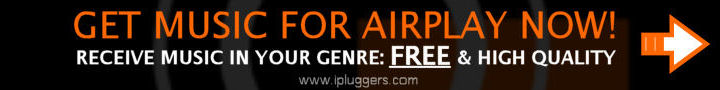 iplugger music resource banner