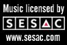 SESAC Logo