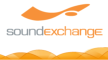 SoundExchange Logo